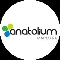 Anatolium Marmara Avm yorumları