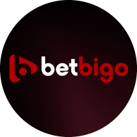 Betbigo reviews