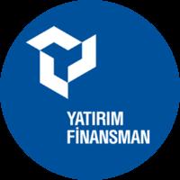 Yatırım Finansman yorumları