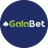Galabet reviews