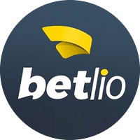 Betlio yorumları
