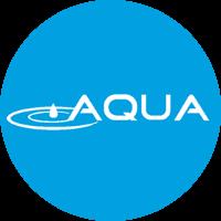 Aqua Su Arıtma Sistemleri yorumları