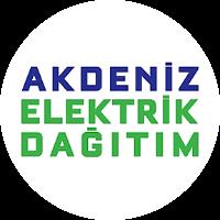 Akdeniz Elektrik Dağıtım yorumları