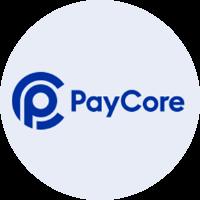 PayCore yorumları