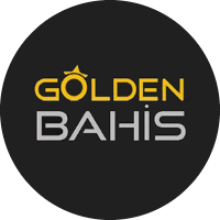 Goldenbahis reviews