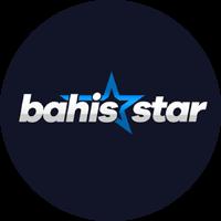 Bahisstar yorumları