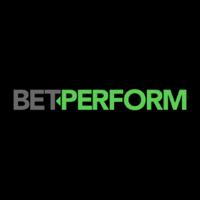 BetPerform yorumları