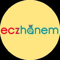 Eczhanem.com yorumları