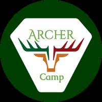 Archer Camp Equipments yorumları