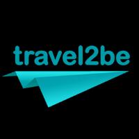 Travel2be yorumları