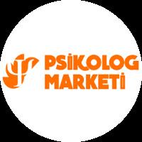 Psikolog Marketi yorumları