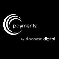 Docomo Digital yorumları