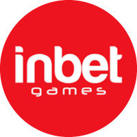 inBet.cc yorumları