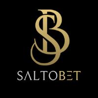 SaltoBet yorumları