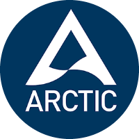 ARCTIC - Cooling, Mounts, Equipment yorumları
