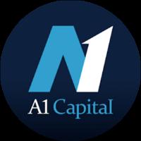 A1 Capital yorumları