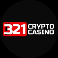 321 Crypto Casino yorumları