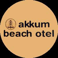 Akkum Beach Club yorumları