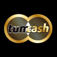 TumcashCard yorumları