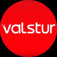 Valstur.com.tr yorumları