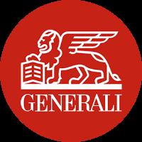 Generali Sigorta yorumları
