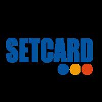 Setcard yorumları
