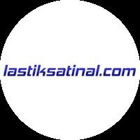 Lastiksatinal.com yorumları