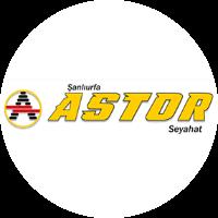 Urfa Astor Seyahat yorumları