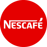 Nescafe reviews