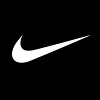 Nike yorumları