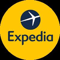 Expedia yorumları