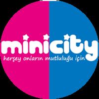 Minicity yorumları