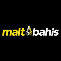 MaltBahis yorumları