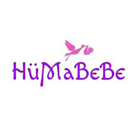 Hüma Bebe reviews
