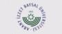 Abant İzzet Baysal Tıp Fakültesi Hastanesi yorumları