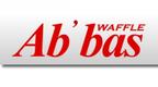 Abbas Waffle yorumları