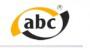 Abc Renault yorumları