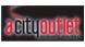 Acity Premium Outlet yorumları
