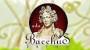 Ada Bacchus Hotel yorumları