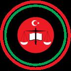Adalet Bakanlığı yorumları