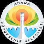 Adana Büyükşehir Belediyesi yorumları
