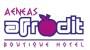 Aeneas Afrodit Hotel yorumları