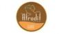 Afrodit Termal Tesisleri yorumları