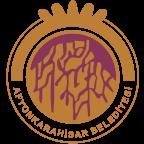 Afyonkarahisar Belediyesi yorumları
