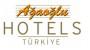 Ağaoğlu Hotels yorumları