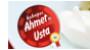 Ahmet Usta Kebap Salonu yorumları