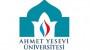 Ahmet Yesevi Üniversitesi yorumları