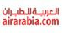 Air Arabia yorumları