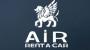 Air Rent A Car yorumları
