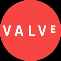 Valve yorumları